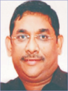 Rajasthan Vaish Federation - Its All About Vaish Samaj